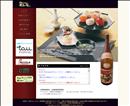 【広島県】 広島県酒造組合