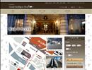 【広島市 ホテル】 広島グランドインテリジェントホテル