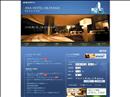 【岡山市 ホテル・宿泊】 岡山全日空ホテル