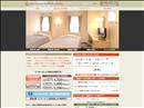 【岡山市 ホテル・宿泊】 岡山グリーンホテル